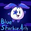 BlueStarbie-Arts's avatar