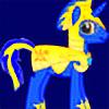 BlueStarBrony's avatar