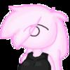 BluestarDraws's avatar