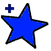 bluestarfaveplz's avatar