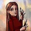 BlueStarFFF's avatar