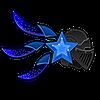 BlueStarKnight's avatar