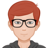BlueStarlover01's avatar