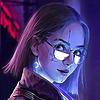BlueStarMirage's avatar