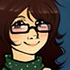 BlueStarryGirl's avatar