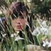 bluestarrylights's avatar