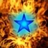 Bluestars-Fire's avatar
