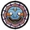 bluesteve124's avatar