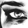 bluestheword's avatar
