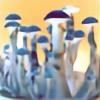 bluestix's avatar