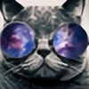 BluestOfBirds's avatar