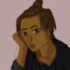 BlueStorm1st's avatar