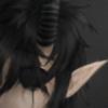 BlueStormAngel's avatar