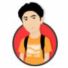 BlueStormx's avatar