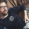 Bluestreakslash's avatar