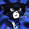 bluestream006's avatar