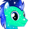 BlueStreamBrony's avatar