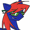 BlueStrike01's avatar
