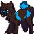 BlueStrike2434's avatar