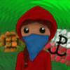Bluestripe888's avatar