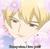 BlueStripedJon's avatar