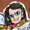 BlueStroke1's avatar