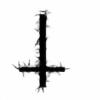 BluestRose's avatar