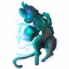 bluestudioO-O's avatar