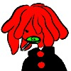 BlueStylArt's avatar