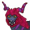 BlueSui's avatar