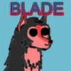 BlueSuneLight's avatar