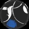 bluesungfruit's avatar