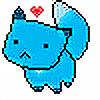 bluesunsetfox's avatar