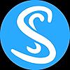 BlueSuperSonic's avatar