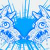 bluesyaoran's avatar