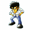 bluesynomad's avatar