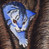 Bluetabbycat's avatar