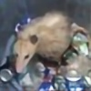 BluetaildDragon's avatar