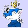 bluetails2005's avatar