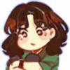 bluetala's avatar