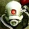 bluetard117's avatar