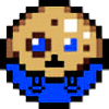 BlueTBK's avatar