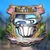 BlueTeaCollege's avatar