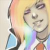 BlueTeardrop's avatar