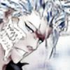 BlueTemptation's avatar
