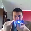 bluetennant1998's avatar