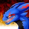 BlueTerror22's avatar