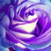 BlueTethys's avatar