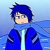 BlueTheArtist12345's avatar