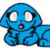BlueTheBlindKitten's avatar